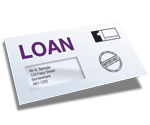 Mis-sold PPI on Loans