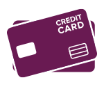PPI on Credit Cards