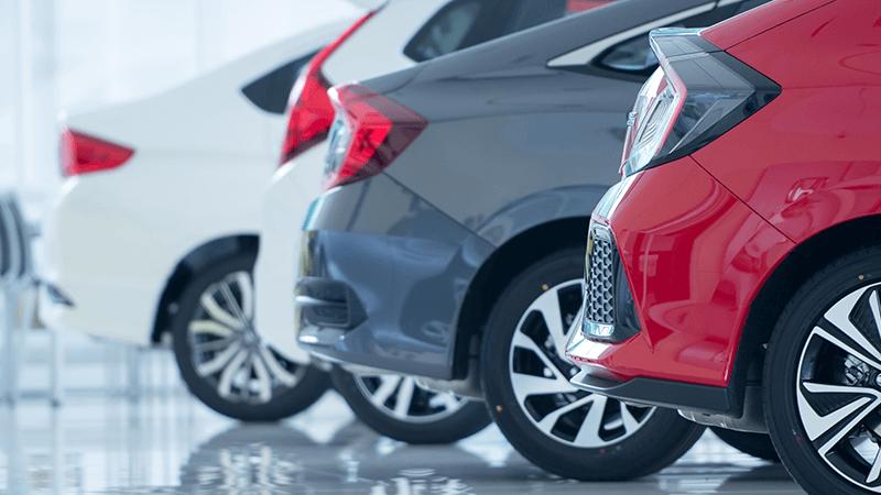 Is PPI compensation boosting new car sales?