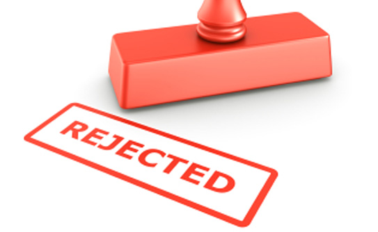 Was ypour PPI claim unfairly rejected?