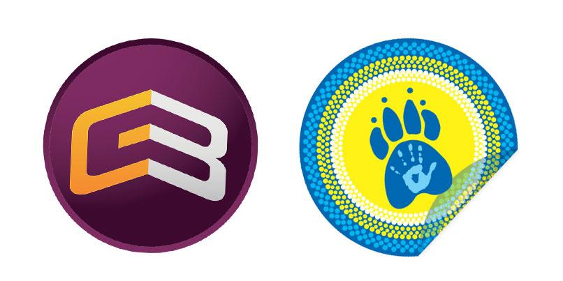 twin-logos