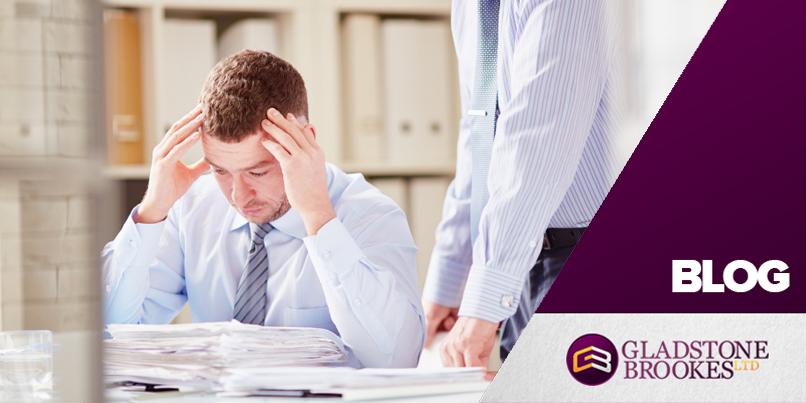 FCA still worried about pressure tactics on sales staff