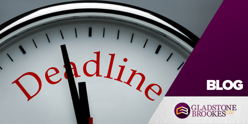 No PPI deadline plea by consumer groups