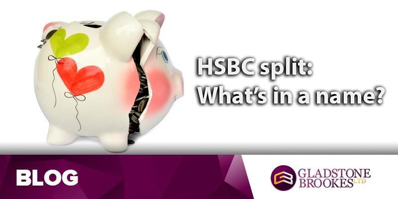 HSBC may drop Midland Bank re-brand