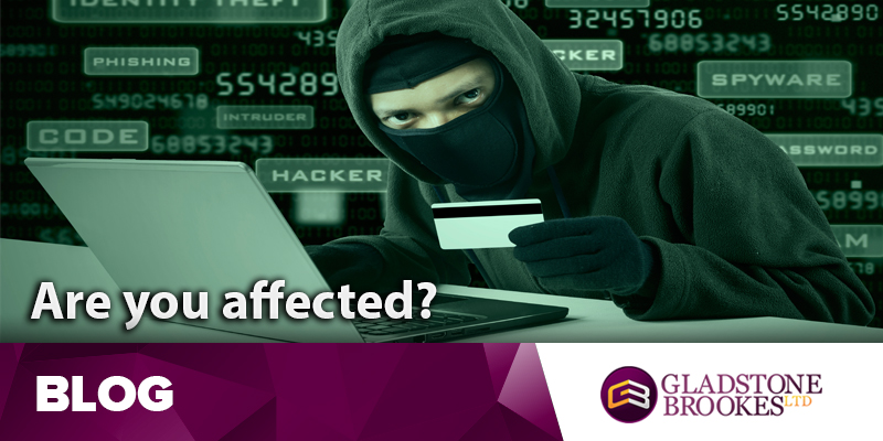 Hackers siphon £20 million from UK bank accounts