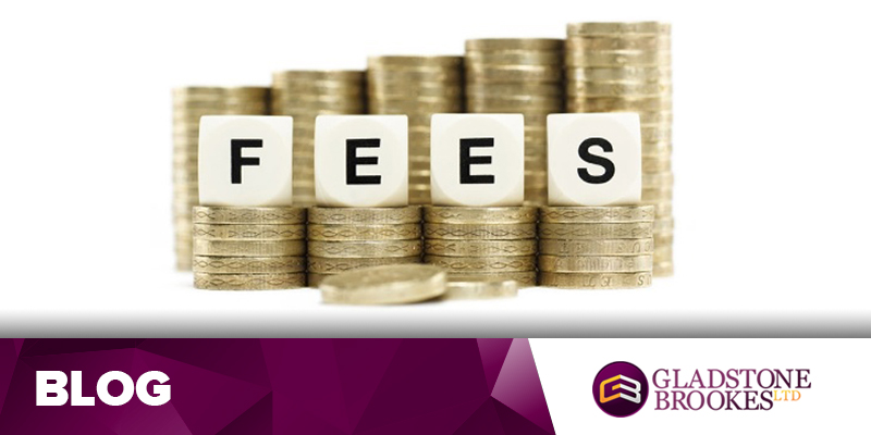 Banks campaign to cap CMC fees