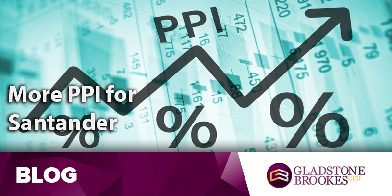 Almost another half billion for PPI
