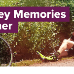SUCCESS STORY - Money Memories winner Theresa Chapman