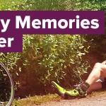 Money Memories Winner