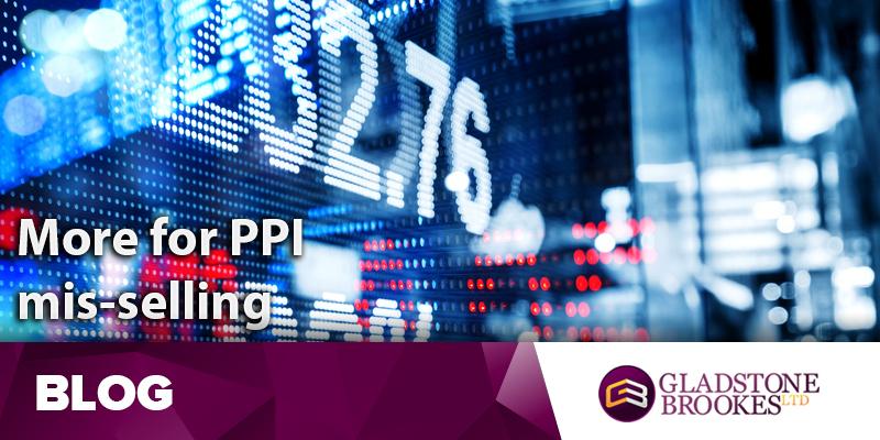 Co-op sets aside more for PPI