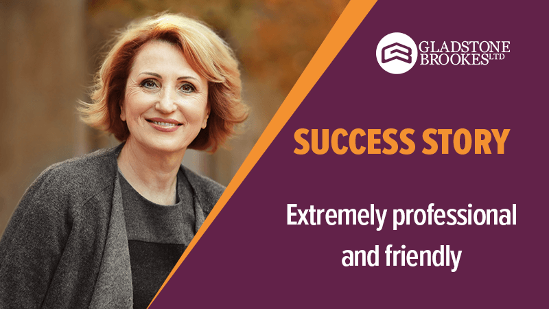 SUCCESS STORY – It was called account cover, not PPI
