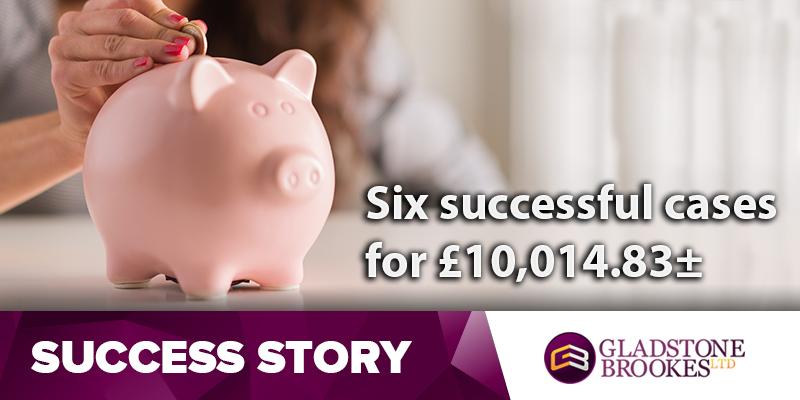 PPI success story