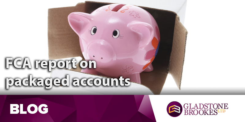 Thousands 'treated unfairly' over packaged bank accounts
