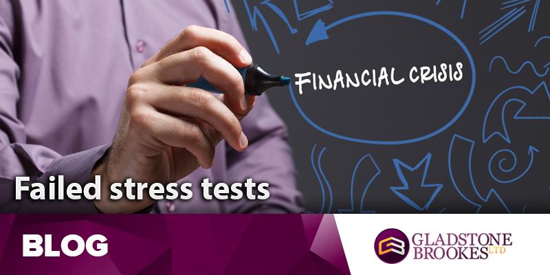 RBS fails all six stress tests