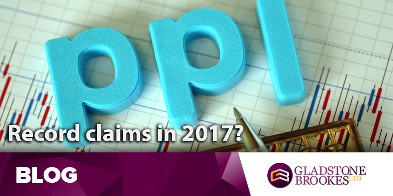 FOS expect record PPI appeals next year