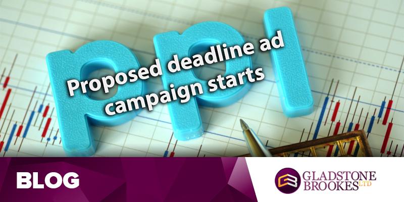 proposed deadline campaogn starts