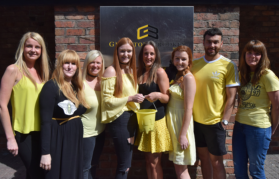 Manchester Bee contributors