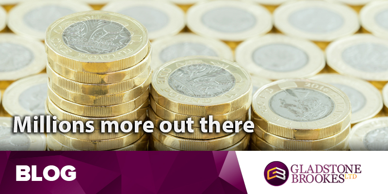 What is PPI and why could it be important to you?