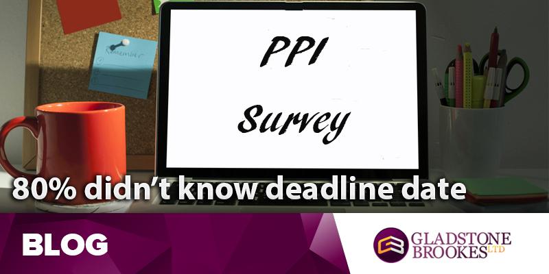 ppi survey
