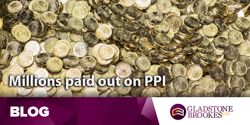 Record PPI payout