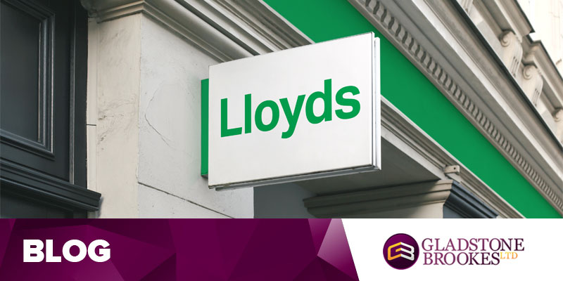 Lloyds adds another £600 million for PPI