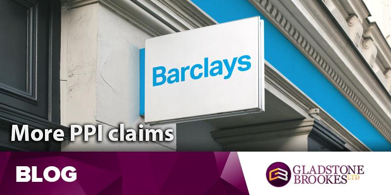 barclays bank ppi complaints address