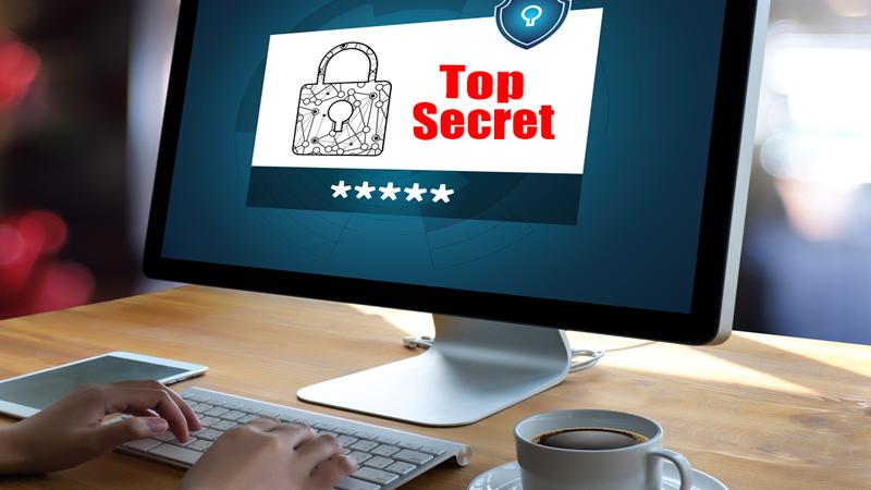 Top secret RBS plan