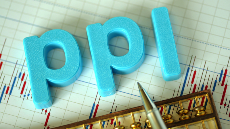 Another £350 million for PPI