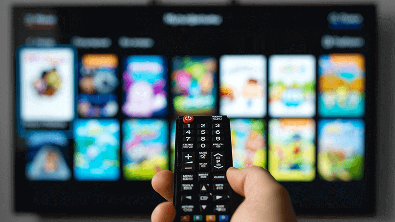Do I need a TV licence? 12 things you should know