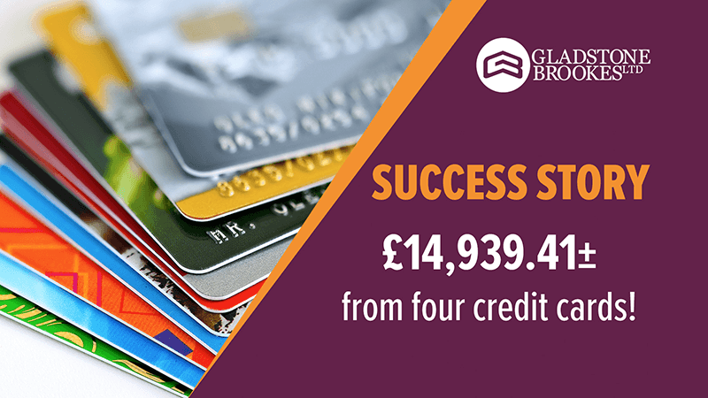Four-Credit-Cards-payout
