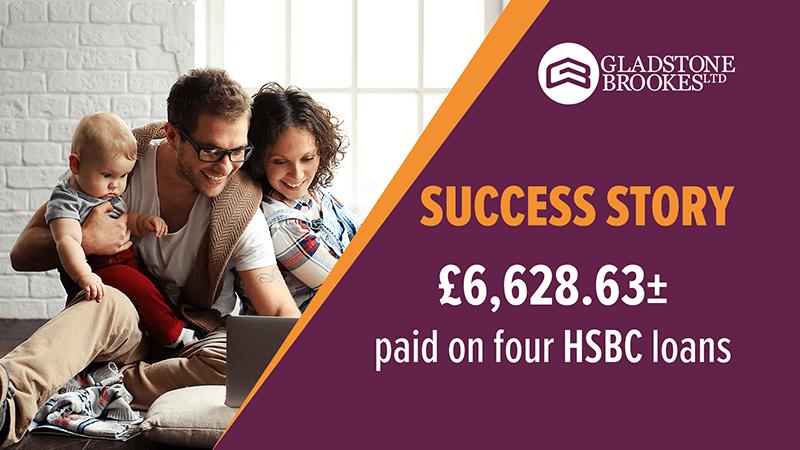 Four-HSBC-loans