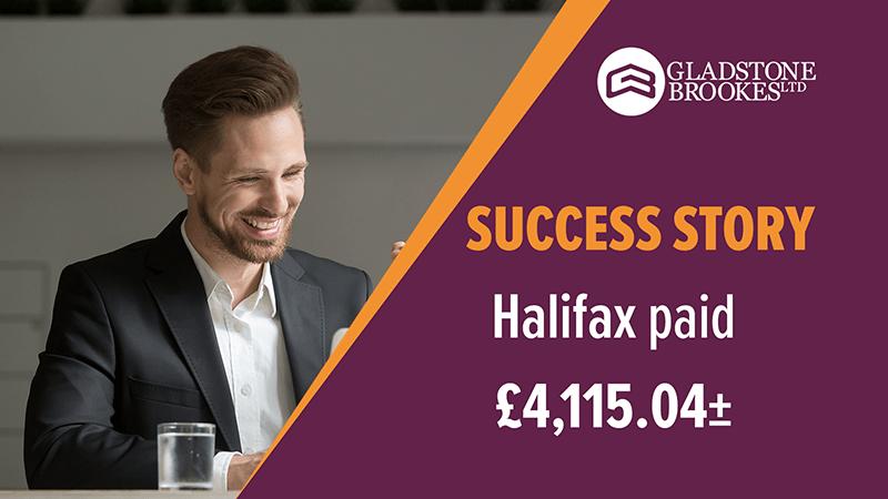 Halifax-Paid-Up-4115