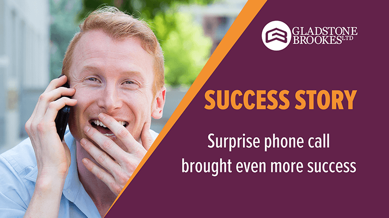 Surprise-phone-call-brought-even-more-success