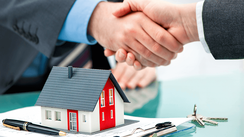 Do you need Life Insurance to buy a house?