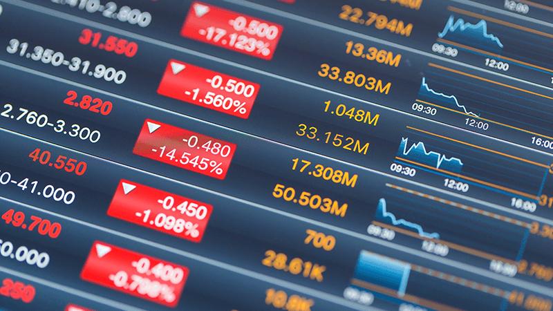 RBS boss warns a bad Brexit could trigger a recession