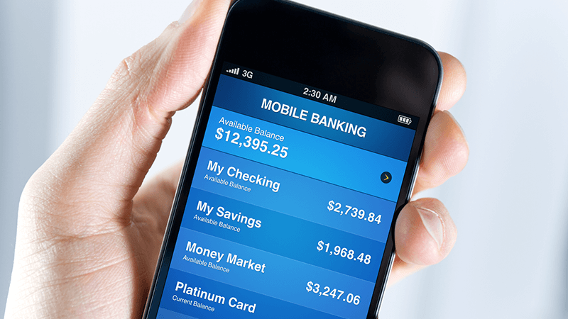 Digital-only banking boom predicted
