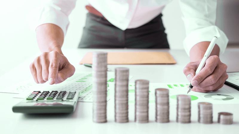Lloyds PPI pot - £1.3 billion left