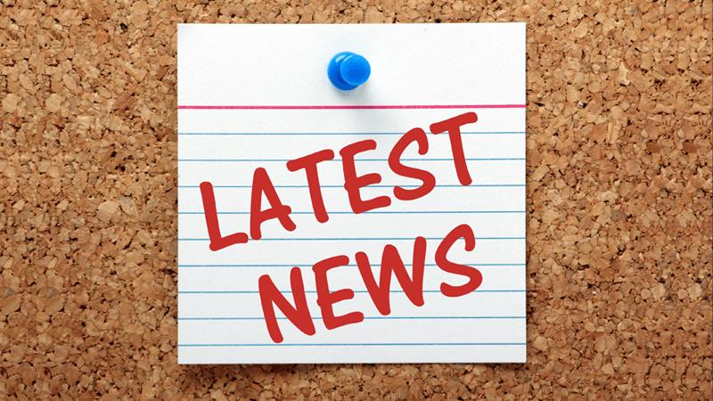 PPI NEWS UPDATE – February 2019