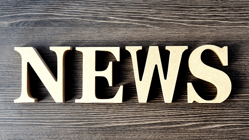PPI NEWS UPDATE – APRIL 2019