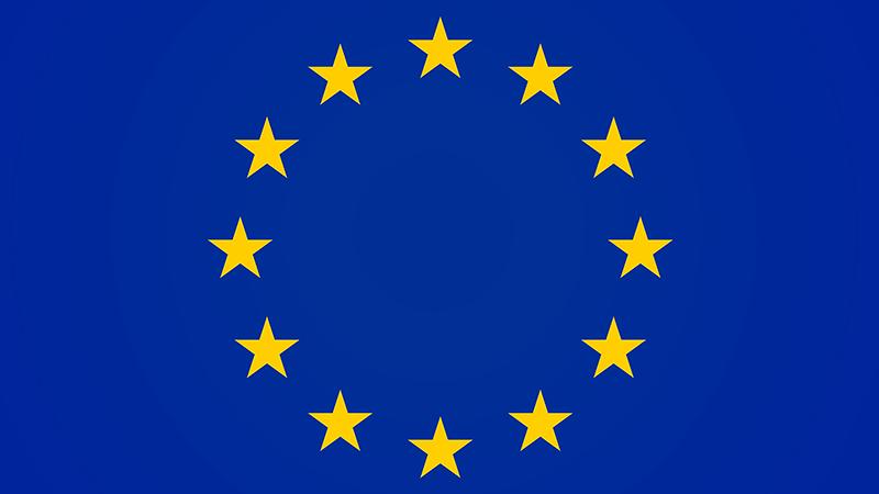 EU fines big banks €1.2 billion for currency rigging