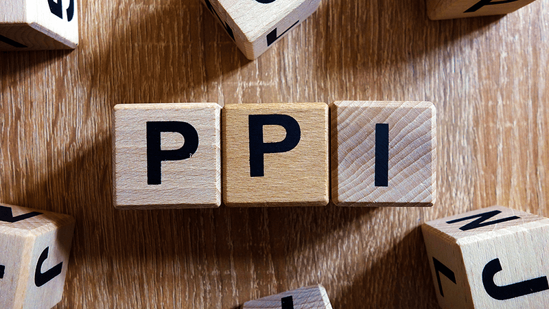 PPI over and done with? No way!