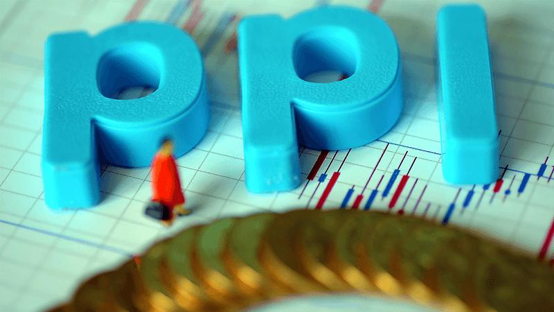 'Bad bank' sets aside another £64 million for PPI