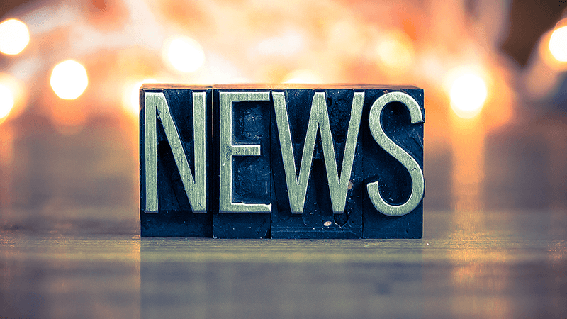 PPI NEWS UPDATE – JULY 2019