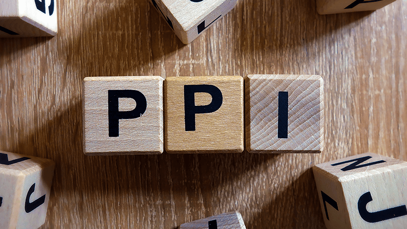 PPI compensation payouts top £36 billion