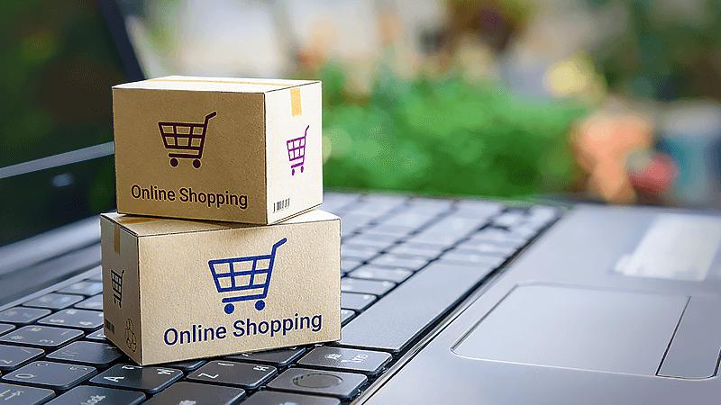 Shop Direct's surprise £241 million PPI provision