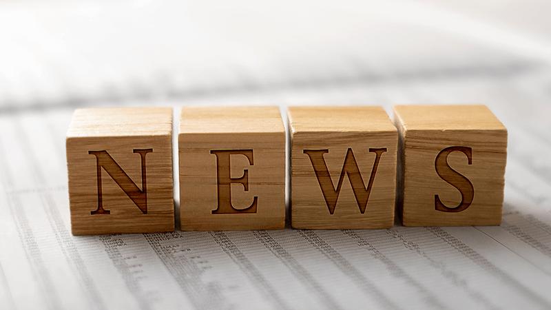 PPI NEWS UPDATE – SEPTEMBER 2019