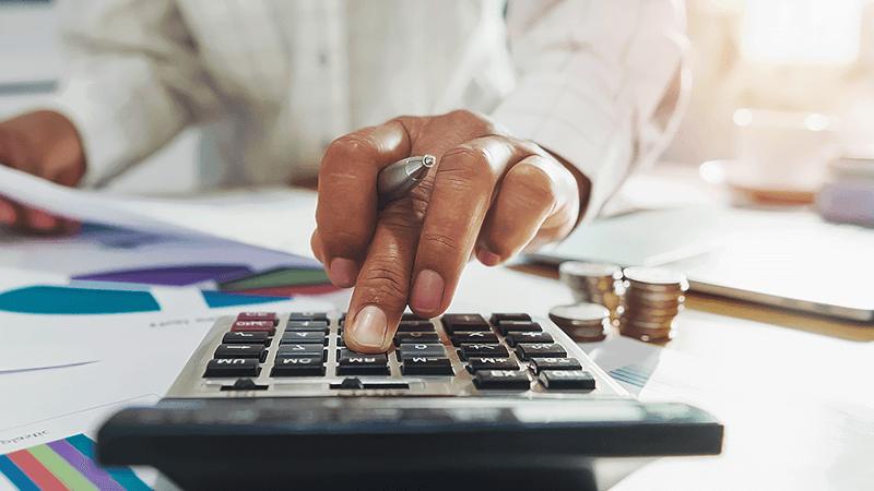 Tesco Bank sets aside £45 million for PPI