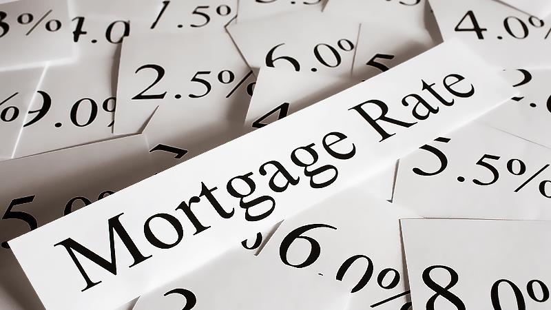 Mortgage prisoners threaten to sue banks