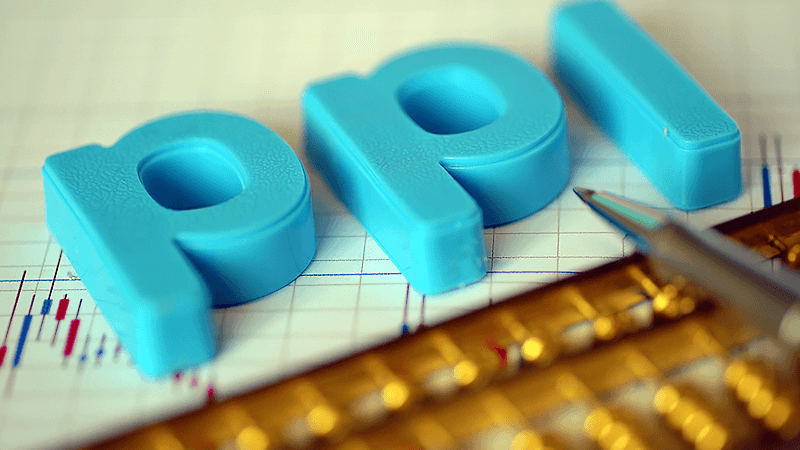 PPI NEWS – A REVIEW OF 2019